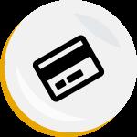 icon-creditcard